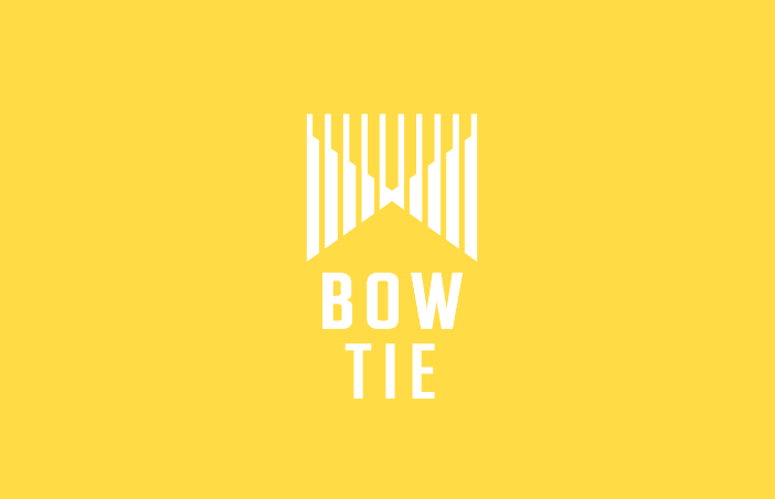 Bow Tie front page smaller image 2